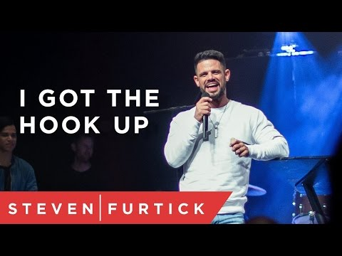 Watch i got the hook up nowvideo