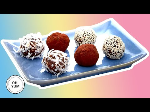brighten-your-day-with-chocolate-energy-balls!-|-anna-olson-archives