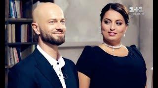 СЛАЙД-ШОУ Съемки сериала МЕКСИКАНСКИЕ СТРАСТИ с Римой Пенджиевой