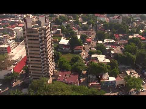 Ciudad de Acapulco de Juárez, Gro.