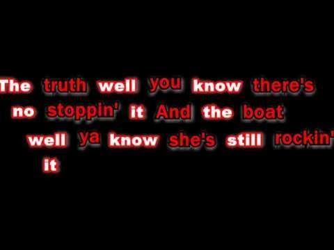The White Stripes  - The Denial Twist