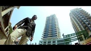 Video Humood AlKhudher - Kun Anta  حمود الخضر -  كن أنت l-Muhammed Murshid Cover download MP3, 3GP, MP4, WEBM, AVI, FLV Oktober 2017
