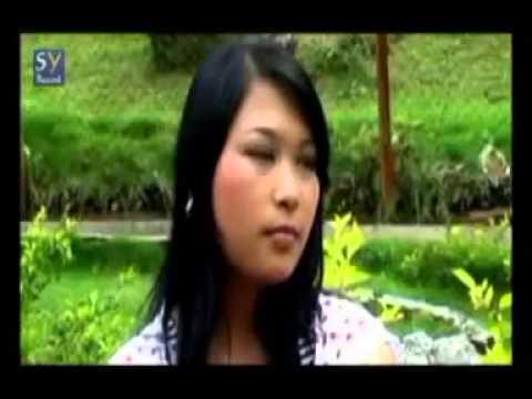 Lagu Pakpak - Kelleng Mersitempahen (Sohya Trio)