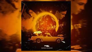 Steve Prince & Dan Korshunov - Дроп топ (Премьера трека, 2018)