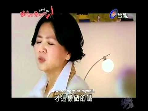[Eng Subbed] Drunken To Love You Ep. 12 (1/7) from YouTube · Duration:  12 minutes 21 seconds