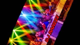 Armand_Van_Helden Bei DJ RaNzZz Electro House musik 20112012 Ibiza Mix NEU