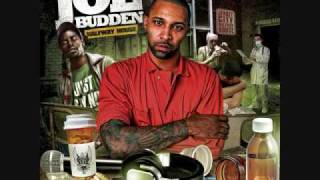 Watch Joe Budden Under The Sun video