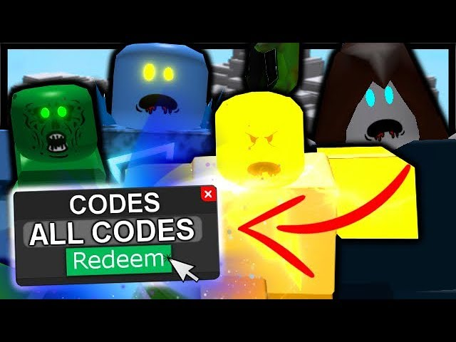 ALL ROBLOX TOWER DEFENCE SIMULATOR CODES!   Roblox Tower