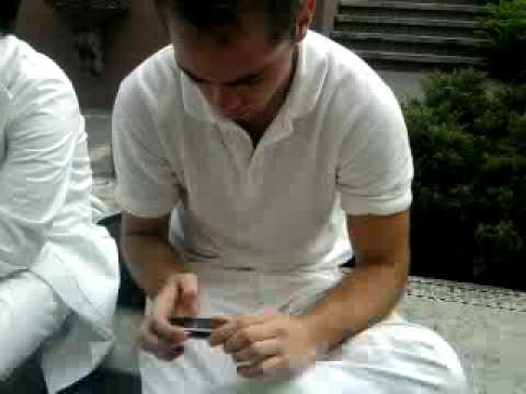 17528 Alan Martinez Salas