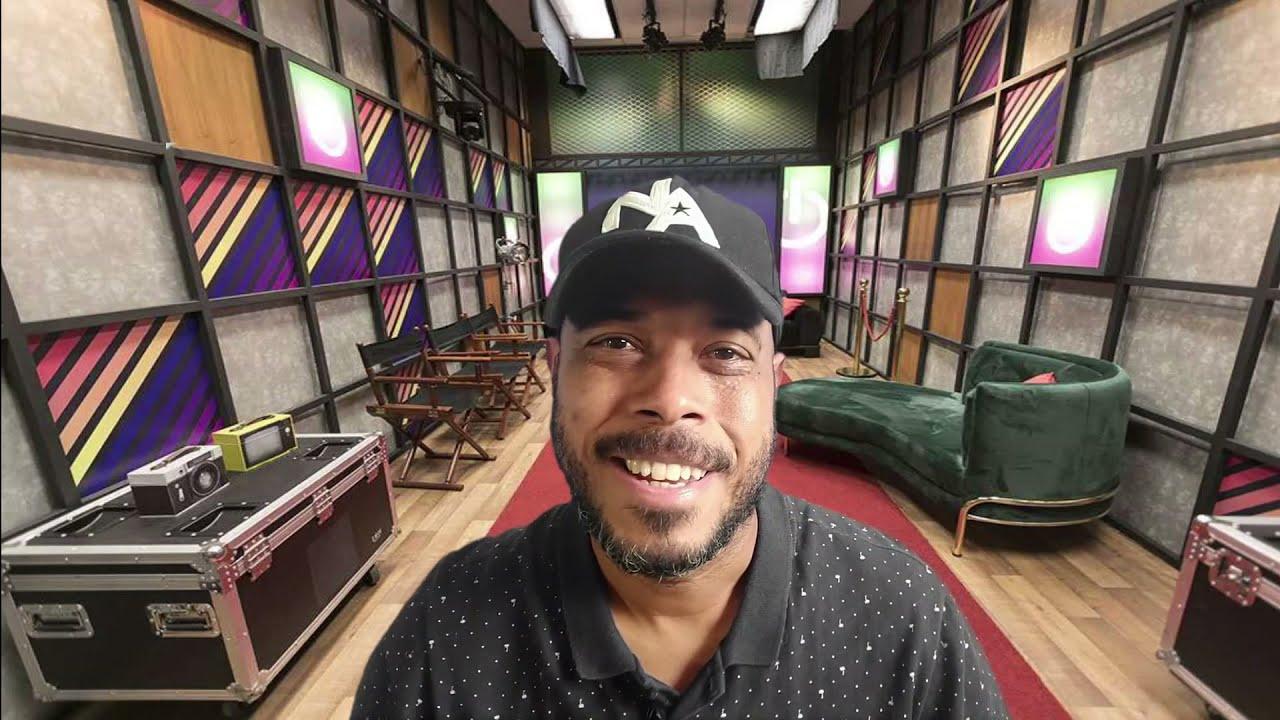 POWER COUPLE BRASIL 2021 | COMPLETO EPISÓDIO 22/07/2021