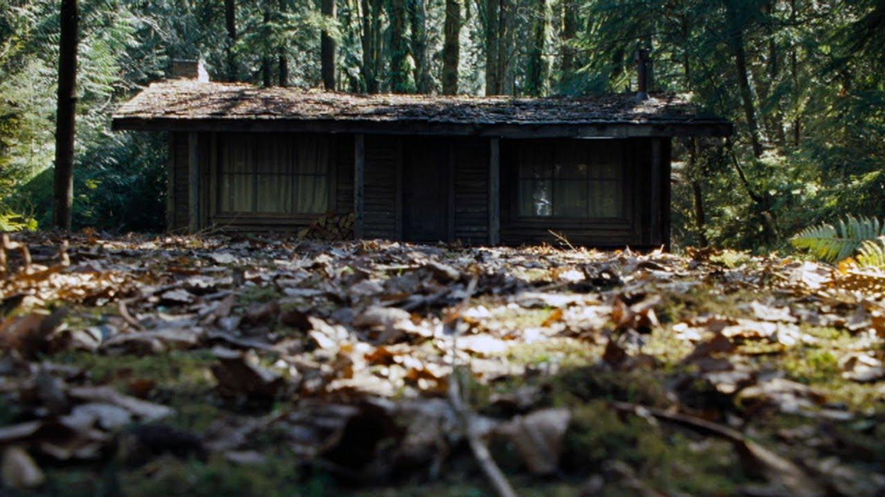 Joss Whedon S Cabin In The Woods Stars Sxsw Indoor Picnic