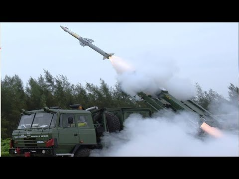 DRDO Accepts Army's Challenge For Building World Class Missiles   QRSAM   Cruise Missile   SFDR