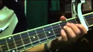 mrvien guitar  nu hong mong manh  08081508