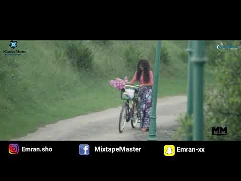 hamara_haal_na_pucho😟___best_romantic_video_in_india_💏__sad_love_☹️__life-&-music