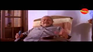 Vesham:Year 2004:Malayalam Mini Movie