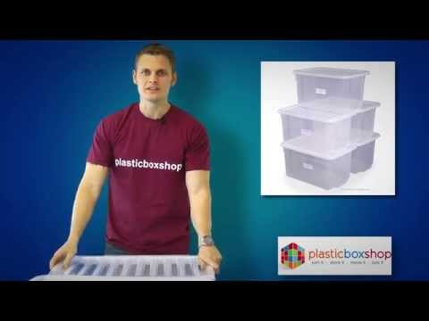 plastic-box-shop-guide-to-our-50-litre-uni-storage-boxes