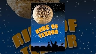 Mystery Science Theater 300: Ring of Terror