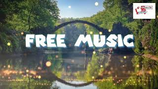 Royalty Free Music | silently tune music no copyright | Best Background Music