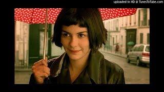 "Музыка из фильма ""Амели"" Comptine D'un Autre Été (Elena Mihajlova)"