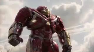 Video Avenger Infinity War Trailers Sub Indo download MP3, 3GP, MP4, WEBM, AVI, FLV Juli 2018