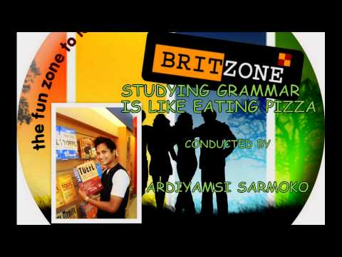 BritZone 2011