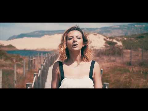 Linear B - Meu Litoral (Official Video)