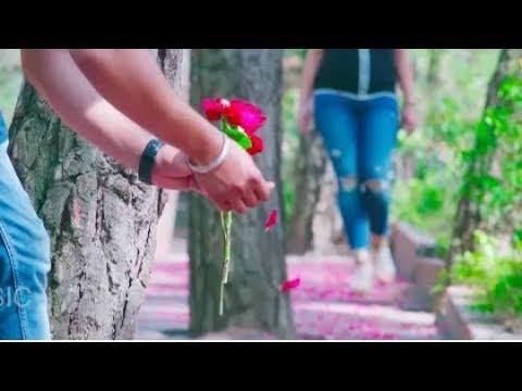 Is Tarah Aashiqui Ka Nazar Chod jaunga song WhatsApp status || New WhatsApp status