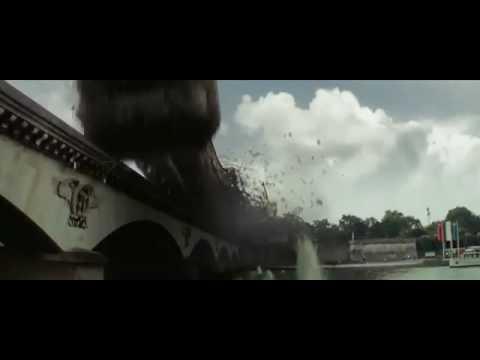 trailer Phim cuoc chien mang xa