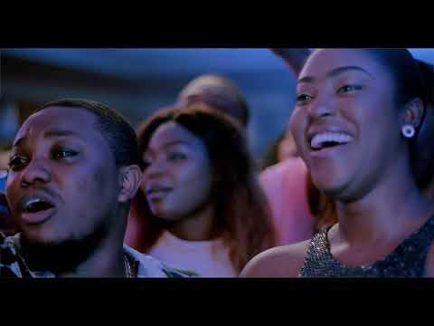 Video: YOLO Ghana Season 5 Episode 8 (S05E08)