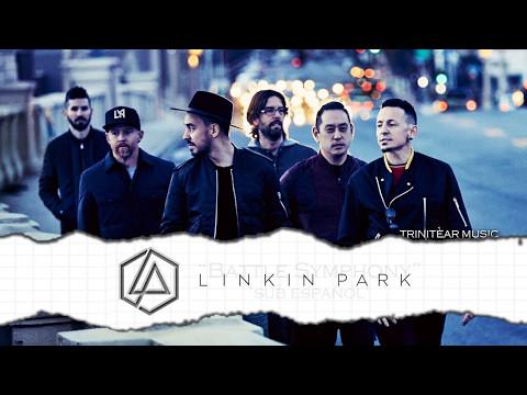 "Linkin park - ""Battle Symphony"" - (SUB ESPAÑOL) Letra [HD]"