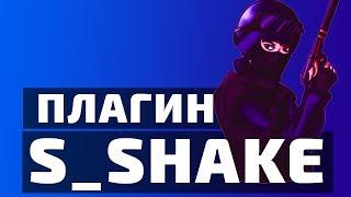 видео Скачать плагин quicktime для яндекс