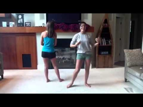 Open Up The Barn Doors Youtube