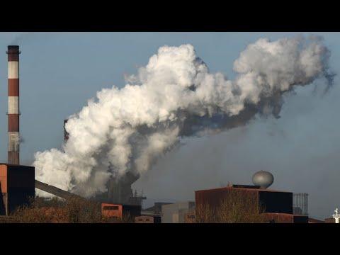 France falls short on emission targets, says climate council