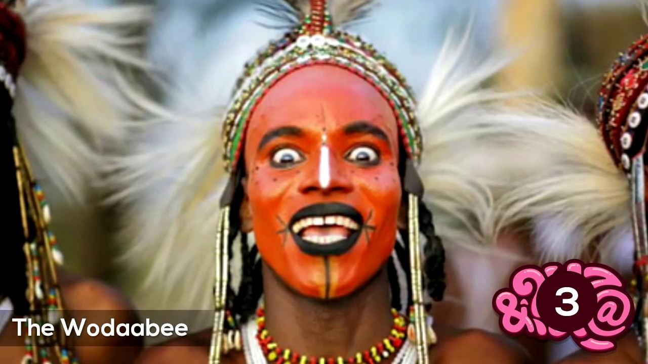 5 Shocking Sexual Traditions From Around The World - Viyoutube-4173
