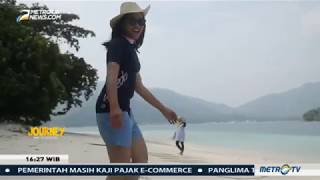 Journey: Paradise in Lampung (3)