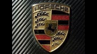 DIY: Porsche Carrera 996/997 Spark Plug Service