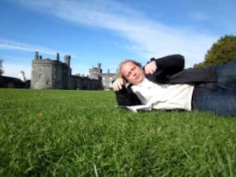 Visit Ireland: Ireland Explained for Tourists