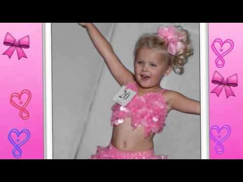 JoJo Siwa - Boomerang (Lyric Video)