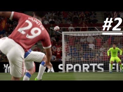 FIFA 17 Azeri #2