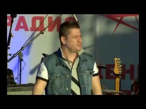 Андрей картавцев-она не ты youtube.