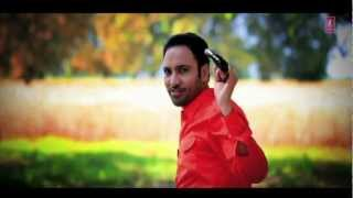 Jhanjhar Harjit Harman Official Full Video Song | Jhanjar