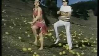 Funny compilation of Jeetendra