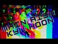 Main Aisa Kyun Hoon - Lakshya | Hrithik Roshan covered by vickky