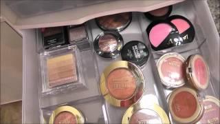 Declutter Vlog: Spring Cleaning