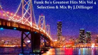 funk-80-s-greatest-hits-mix-vol-4