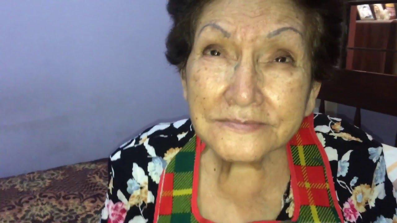 La abuela busca a su nieto 3 - 3 part 7