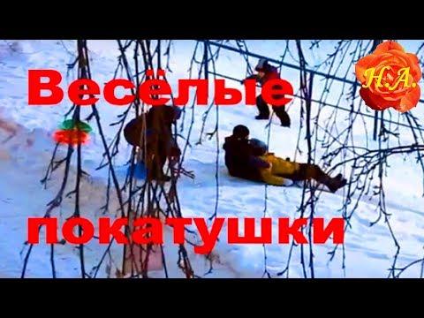Работа в Московской области - 10438 вакансий в Московской