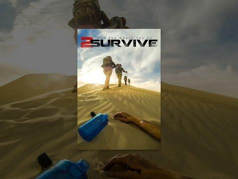 2 Survive