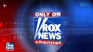 Robert Reich ROASTS Fox news Sean Hannity