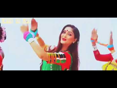 new-letest-hit-bihu-dance-love-is-life